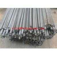Wholesale Nickel 200 201 bar S235JR 4140 a182 f11 4140 round bar size8-1200MM diameter from china suppliers