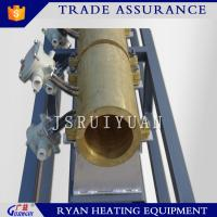 Wholesale cast copper heater with High Quality made in china alibaba from china suppliers