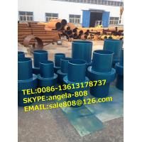 Wholesale 150# Insulating joint|rubber flange joint factory from china suppliers