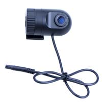 Quality Smallest Hidden Car Camera 1920*1080P DVR Recorder Motion Detection CMOS 2.0MP 120 Degree Wide Angle Lens for sale