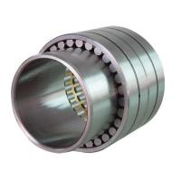 Wholesale FAG 23140B.568923 Rolling Mill Bearing from china suppliers