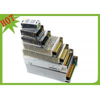 Wholesale Energy Saving Switch Mode Power Supply 20A 12V 250Watt from china suppliers
