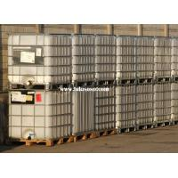 Wholesale IBC tank with Steel pallet collapsible for sale from china suppliers