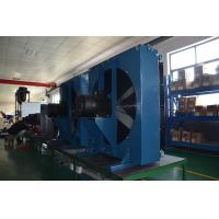 Wholesale Heavy Duty High Pressure Hydraulic Oil Cooler from china suppliers