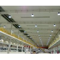 Wholesale 200W LED High Bay Lights 80Ra PF>0.95 , Industrial High Bay Led Lighting from china suppliers
