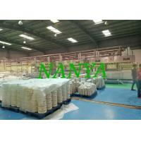 Quality Semi Automatic Paper Pulp Molding Machine / Paper Tray Making Machine for sale