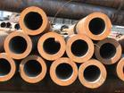 Wholesale Q235 Galvanized Steel Pipe from china suppliers