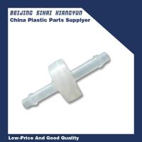 """Wholesale Swimming Pool Small Ozone Check Valve 3/16"""" PVDF Gas Flow Control Valves from china suppliers"""