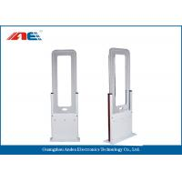 Wholesale 2D Detection Ethernet Connection RFID Gate Reader For School Attendance Management from china suppliers