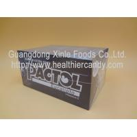 Wholesale Bonbon Extra Port Pactol Healthy Hard Candy Cool Mint / Peppermint Taste from china suppliers