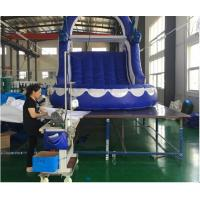 Sunway Amusement Equipment Guangzhou Limited
