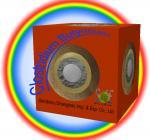 Wholesale EM Effective Microorganisms Probiotic Clostridium Butyricum SEM-CB2BI from china suppliers