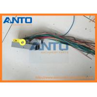 Wholesale Volvo EC240B Excavator Replacement Parts Aftermarket Wiring Harness Kit 14505542 from china suppliers