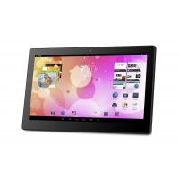 Wholesale 15.6 Inch WIFI Android 4.2 High Resolution Digital Photo Frame For Household from china suppliers