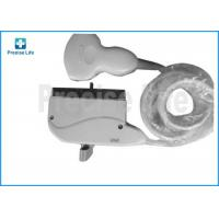 Quality White ABS Aloka UST -9123 Ultrasonic Transducer Probe 1 year Warranty for sale