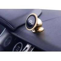 Wholesale OEM Dashboard Sticky Magnet Car Cellphone Holder 360 Degree Rotating from china suppliers