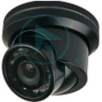 Wholesale 6mm Focus Length Waterproof  Car Camera  ,  IP 67 Water Resistance from china suppliers