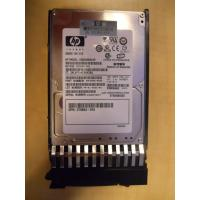 "Wholesale 518006-002 300GB 10K RPM 2.5"" Server Hard Drives SAS HDD DG0300BARTQ from china suppliers"