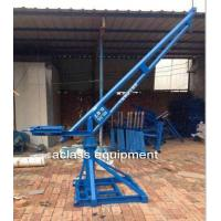 Wholesale Outdoor Lifting Machine Construction Lifter 750-2000KG Load Capacity Small Crane from china suppliers