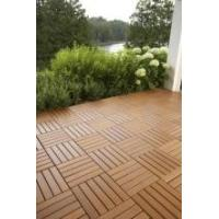 Quality 2016 new wpc decking for sale