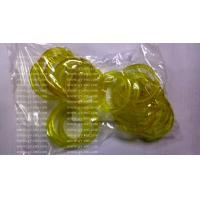 Buy cheap Universal AI  parts Universal AI parts 30508900 WASHER LARGE from wholesalers