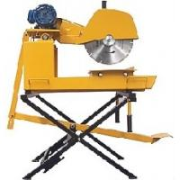 Wholesale Marble Cutter/Tile Cutter with Electric Chinese Petrol Engine from china suppliers