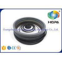 Wholesale Excavator Parts Rubber Seal Kits With 70-90 Shores A Hardness , Long Life from china suppliers