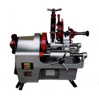 Wholesale CNC Semi Automatic Pipe Cutting Machine from china suppliers