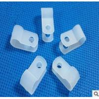 Wholesale R type cable clamps from china suppliers