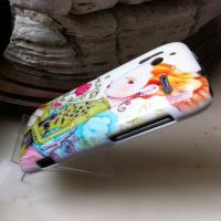Quality a1 digital digital flatbed cell phone case printer,pls contact +86 13925228621 for sale