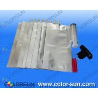 Wholesale refillable ink cartridge for epson GS6000(1900ml) from china suppliers