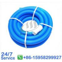 "Wholesale Blow molded vacuum hose reel for pool with standard cuff Inner Dia.1-1 / 4"" - T430 from china suppliers"