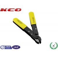 Wholesale Original Ripley Miller Fiber Optic Cable Stripper Line FO 103-S Stripping Pliers from china suppliers