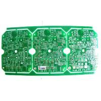 Wholesale Computer application CEM-1 OSP Customized Prototype Pcb Board from china suppliers