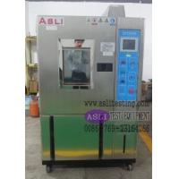 Quality Temperature Loop Test Instrument for Tools and materials for sale