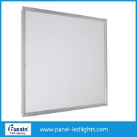 Wholesale Energy Saving Panel LED Lights 600x600 Light Panel For Suspended Ceiling from china suppliers