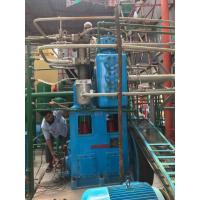 Wholesale Low Pressure 99.6% Air Separation Plant Oxygen Generating Machine 250m³/h from china suppliers