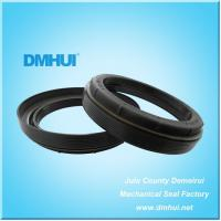 Wholesale 370003A  NATIONAL oil seal 121*160*27  MEROTOR wheel hub oil seal from china suppliers