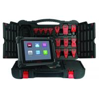 Wholesale AUTEL MaxiSYS Pro MS908P Auto Diagnostic tools System with WiFi from china suppliers