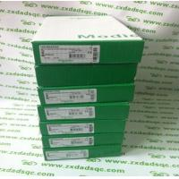 Wholesale 140CPU11302【Schneider】 from china suppliers