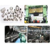 Wholesale Pipe fittings from china suppliers