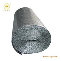 Wholesale Bubble Aluminum Foil Thermal Break Reflective Rolls from china suppliers
