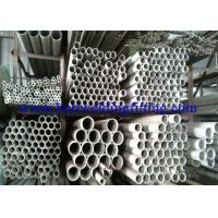 Wholesale Cold Drawn Small Diameter Stainless Steel Tubing ASTM A312 TP316 / 316L from china suppliers