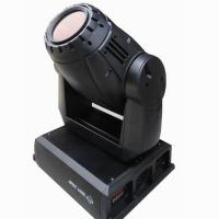 Wholesale 1200W Spot Moving Head Light from china suppliers