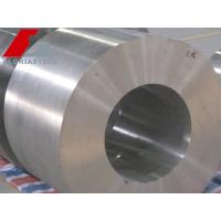 Wholesale Super Duplex Stainless Steel pipe grade UNS S32760 from china suppliers
