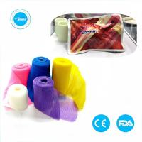 """Wholesale Free Samples Orthopedic Fiberglass Casting Tape, Colorful Medical Consumable 2"""" 3"""" 4""""  5"""" 6"""" Bandage from china suppliers"""