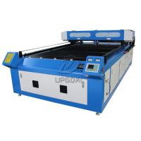 Wholesale 1300*2500mm Metal Laser Cutter Machine to Cut 1.5mm Stainless Steel from china suppliers