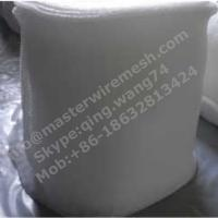 Wholesale PTFE Gas Liquid Filter from china suppliers
