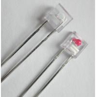 Wholesale 940nm Led Infrared Emitting Diode IR emitting diode 940 850 880 nm 3 5 8mm 	Infrared Emitting Diode from china suppliers
