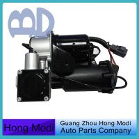 Wholesale Auto Spares Land Rover Air Strut Suspension Compressor Air Shock Compressor LR023964 from china suppliers